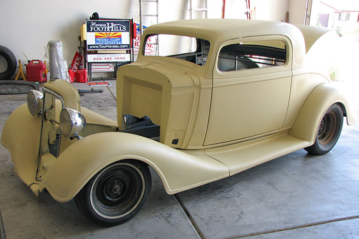34 ford coupe for sale by owner autos post for 1934 ford 3 window coupe project for sale
