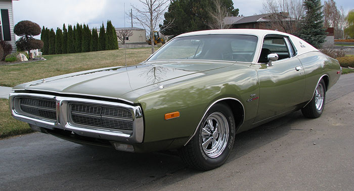 1972 charger specs choice image