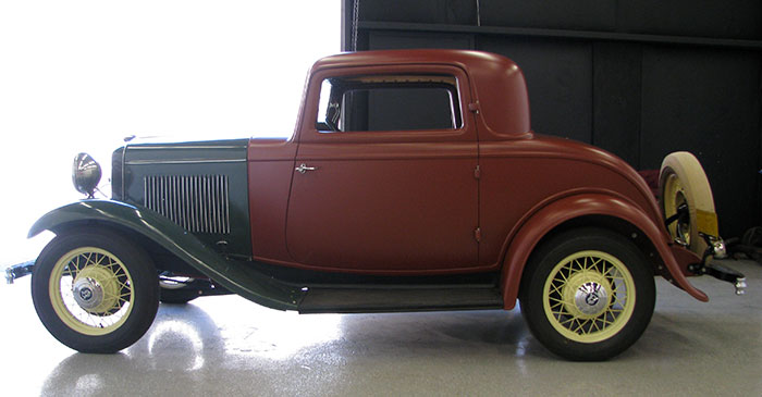 32 ford coupe for sale by owner autos post. Black Bedroom Furniture Sets. Home Design Ideas